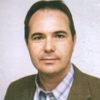 Gerardo Paolillo