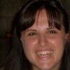 Maria Grazia Roberto