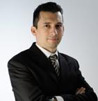Roberto Bentani