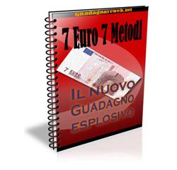 7euro-7metodi