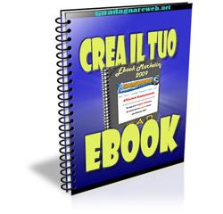 crea-tuo-ebook