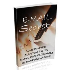 email-secret