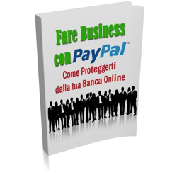 fare-business-con-paypal