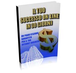 il-tuo-successo-online