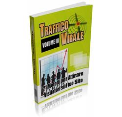traffico-virale