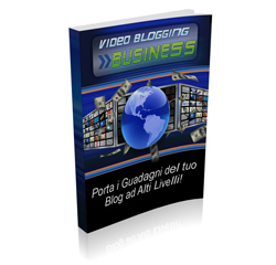 video-blogging-business