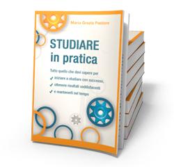 Studiare in pratica