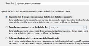 dati-esterni