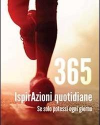 365-ispirAzioni-quotidiane-0