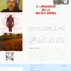 Il-linguaggio-della-matrix-divina-Come-conoscere-e-esplorare-il-campo-delle-infinite-possibilit-Videocorso-e-intervista-esclusiva-Con-DVD-0-0