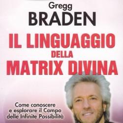 Il-linguaggio-della-matrix-divina-Come-conoscere-e-esplorare-il-campo-delle-infinite-possibilit-Videocorso-e-intervista-esclusiva-Con-DVD-0