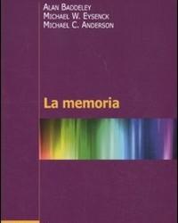 La-memoria-0