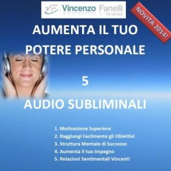 cover-AUMENTA-POTERE-PERSONALE-440x440