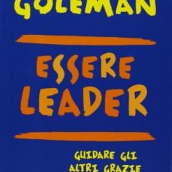 Essere-leader-Guidare-gli-altri-grazie-allintelligenza-emotiva-0