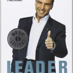 Leader-di-te-stesso-Come-sfruttare-al-meglio-il-tuo-potenziale-per-migliorare-la-qualit-della-tua-vita-personale-e-professionale-0
