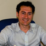 Giuseppe Salamone
