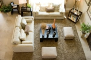 feng-shui-livingroom-300x198