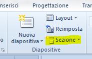 sezione-powerpoint-01