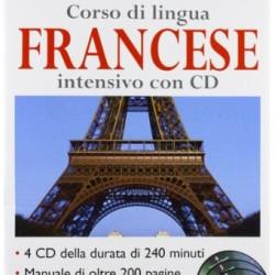 Corso-di-lingua-Francese-intensivo-Con-4-CD-Audio-0