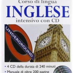 Corso-di-lingua-Inglese-intensivo-Con-4-CD-Audio-0