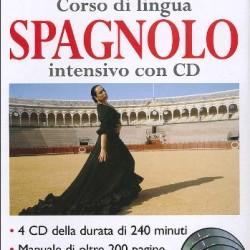 Corso-di-lingua-Spagnolo-intensivo-Con-4-CD-Audio-0