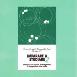 Imparare-a-studiare-2-Strategie-stili-cognitivi-metacognizione-e-atteggiamenti-nello-studio-0