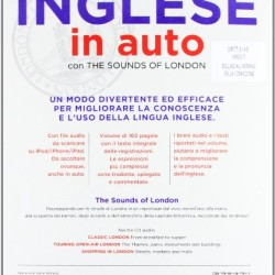 Inglese-in-auto-Con-3-CD-Audio-0-0
