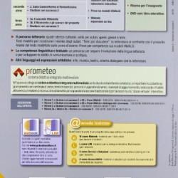 Lesperienza-della-letteratura-Studiare-con-successo-Per-le-Scuole-superiori-2-0-0