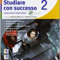 Lesperienza-della-letteratura-Studiare-con-successo-Per-le-Scuole-superiori-2-0-1