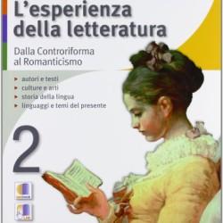 Lesperienza-della-letteratura-Studiare-con-successo-Per-le-Scuole-superiori-2-0