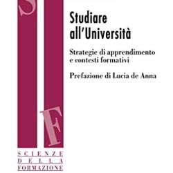 Studiare-allUniversit-Strategie-di-apprendimento-e-contesti-formativi-Strategie-di-apprendimento-e-contesti-formativi-Scienze-della-formazione-0