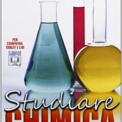 Studiare-chimica-Con-espansione-online-Per-le-Scuole-superiori-0