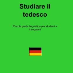 Studiare-il-tedesco-0