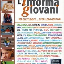 Tecniche-per-studiare-meglio-collana-lInformaGiovani-volume-III-0