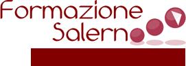 FormazioneSalerno.com