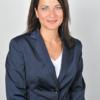 Anna Katia Di Sessa