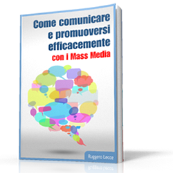 come-promuoversi-efficacemente-con-i-mass-media