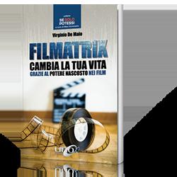 filmatrix250