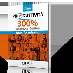 produttivita-estrema250