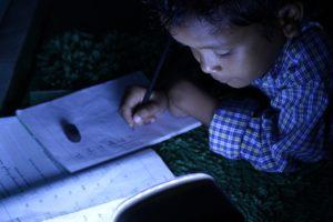 studiare e apprendere-motivazione